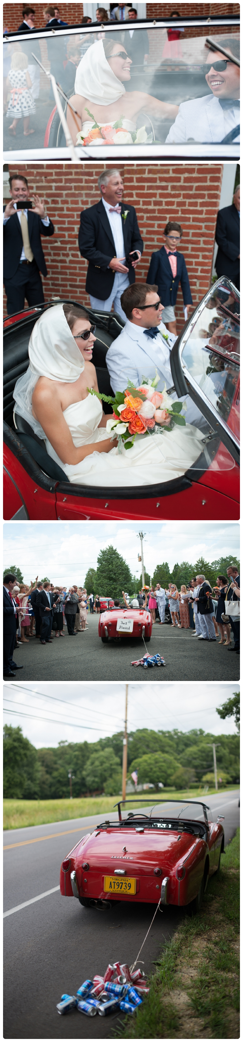 Fourth of July Wedding on the Potmac by Rachael Foster Photography_0025.jpg