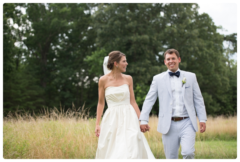 Fourth of July Wedding on the Potmac by Rachael Foster Photography_0028.jpg