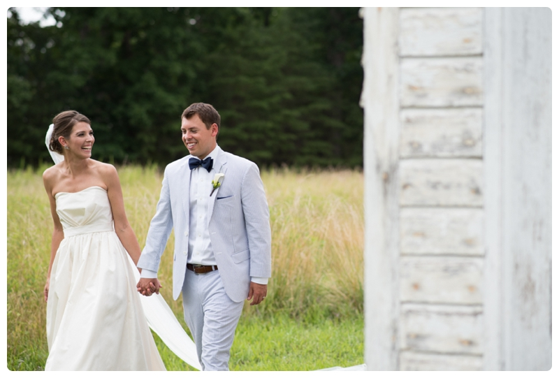 Fourth of July Wedding on the Potmac by Rachael Foster Photography_0029.jpg