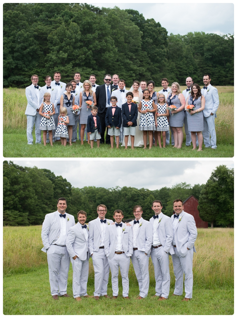 Fourth of July Wedding on the Potmac by Rachael Foster Photography_0033.jpg