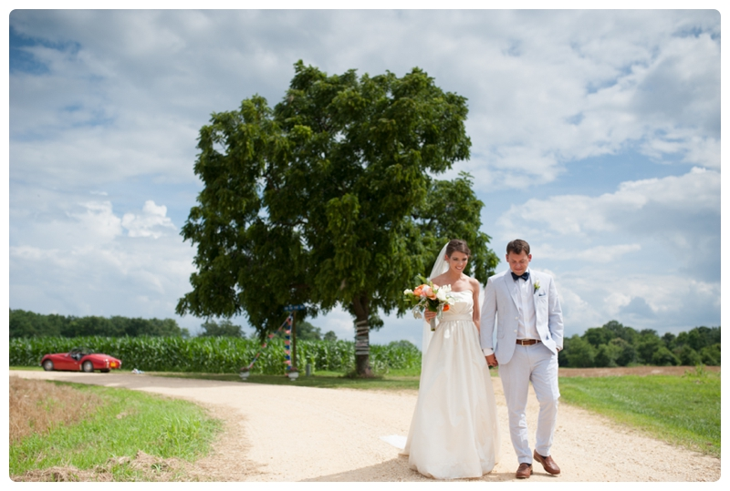 Fourth of July Wedding on the Potmac by Rachael Foster Photography_0036.jpg