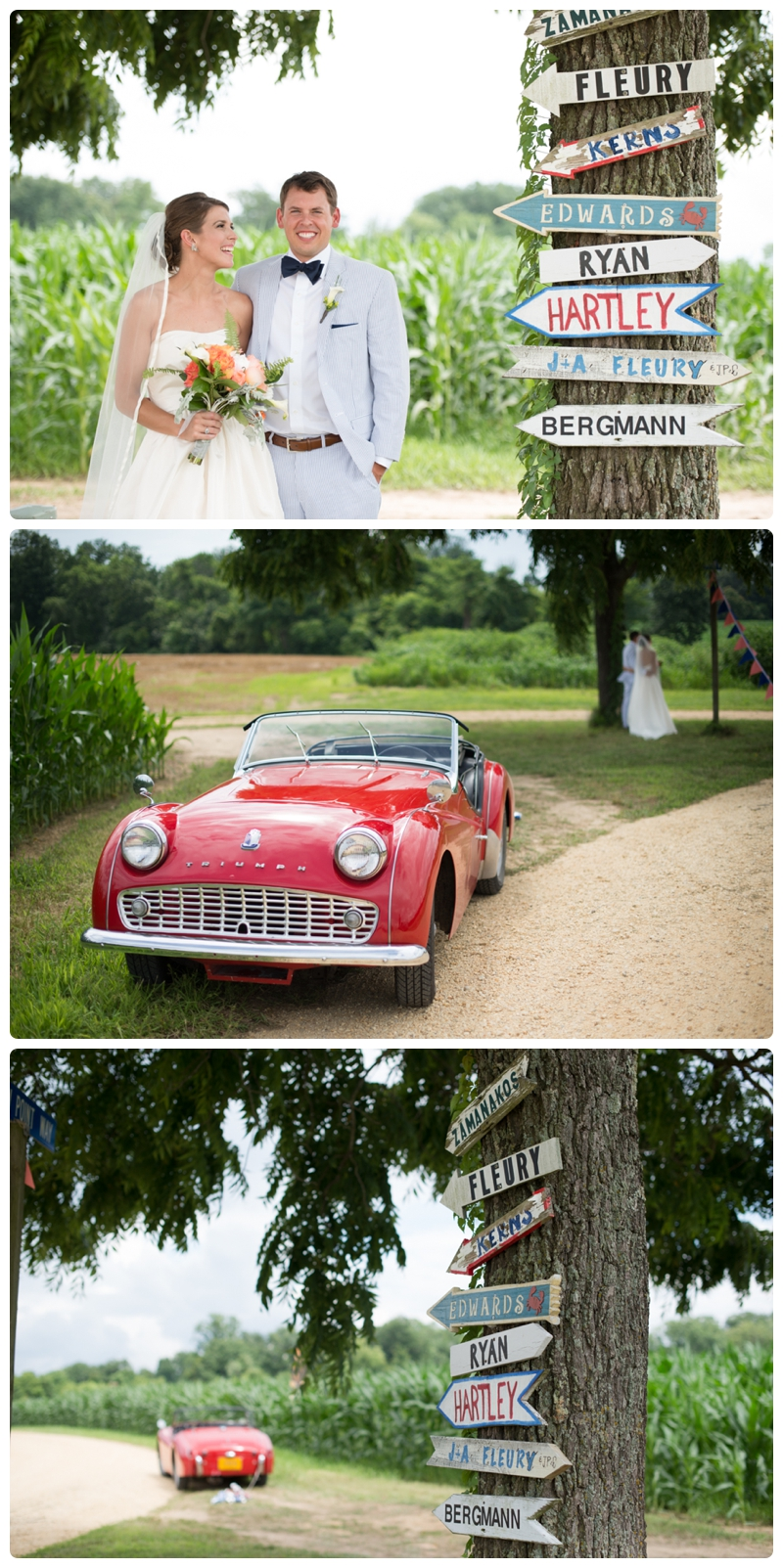 Fourth of July Wedding on the Potmac by Rachael Foster Photography_0035.jpg