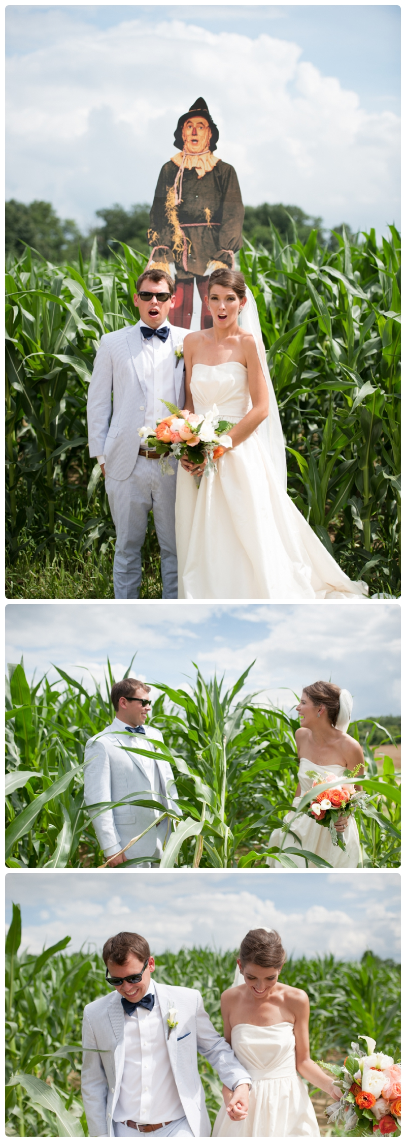 Fourth of July Wedding on the Potmac by Rachael Foster Photography_0037.jpg