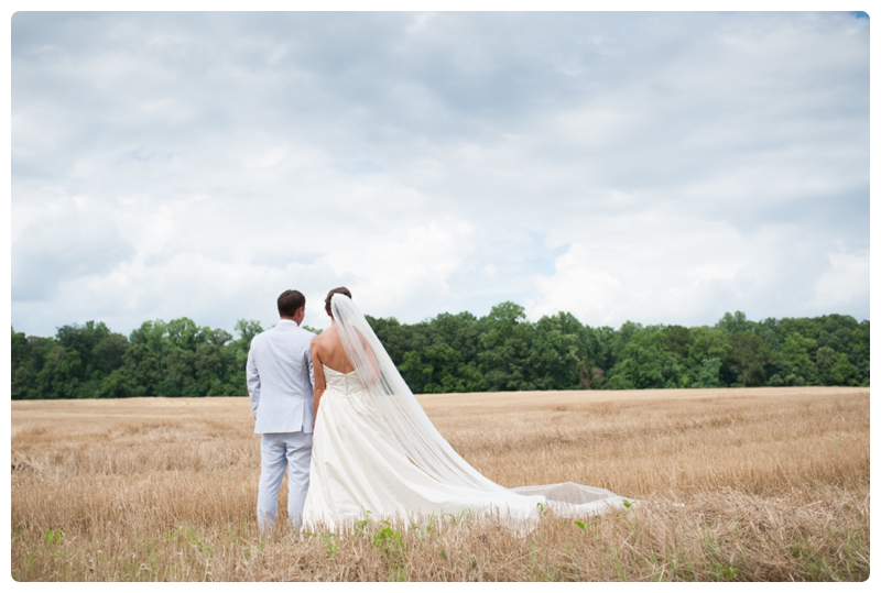 Fourth of July Wedding on the Potmac by Rachael Foster Photography_0040.jpg
