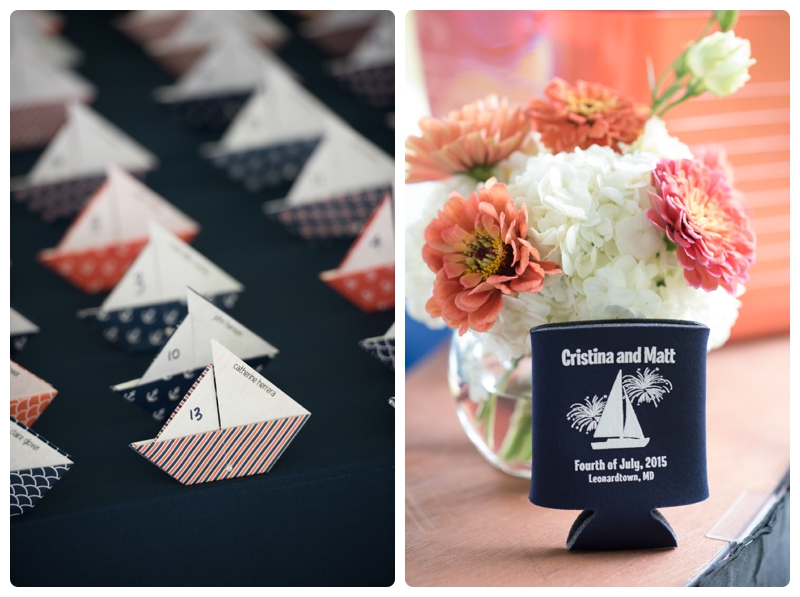 Fourth of July Wedding on the Potmac by Rachael Foster Photography_0042.jpg