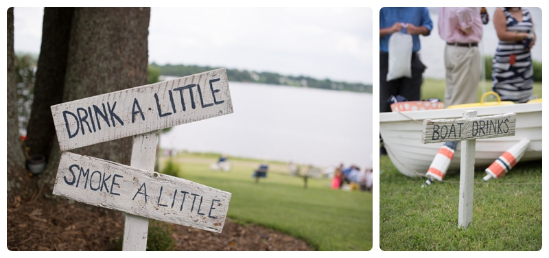 Fourth of July Wedding on the Potmac by Rachael Foster Photography_0045.jpg