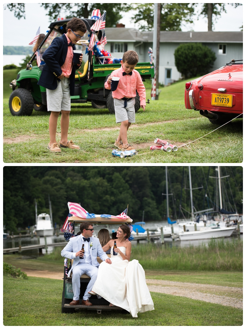 Fourth of July Wedding on the Potmac by Rachael Foster Photography_0046.jpg