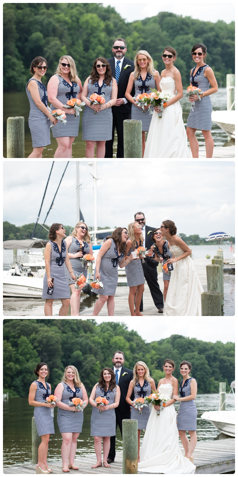 Fourth of July Wedding on the Potmac by Rachael Foster Photography_0048.jpg