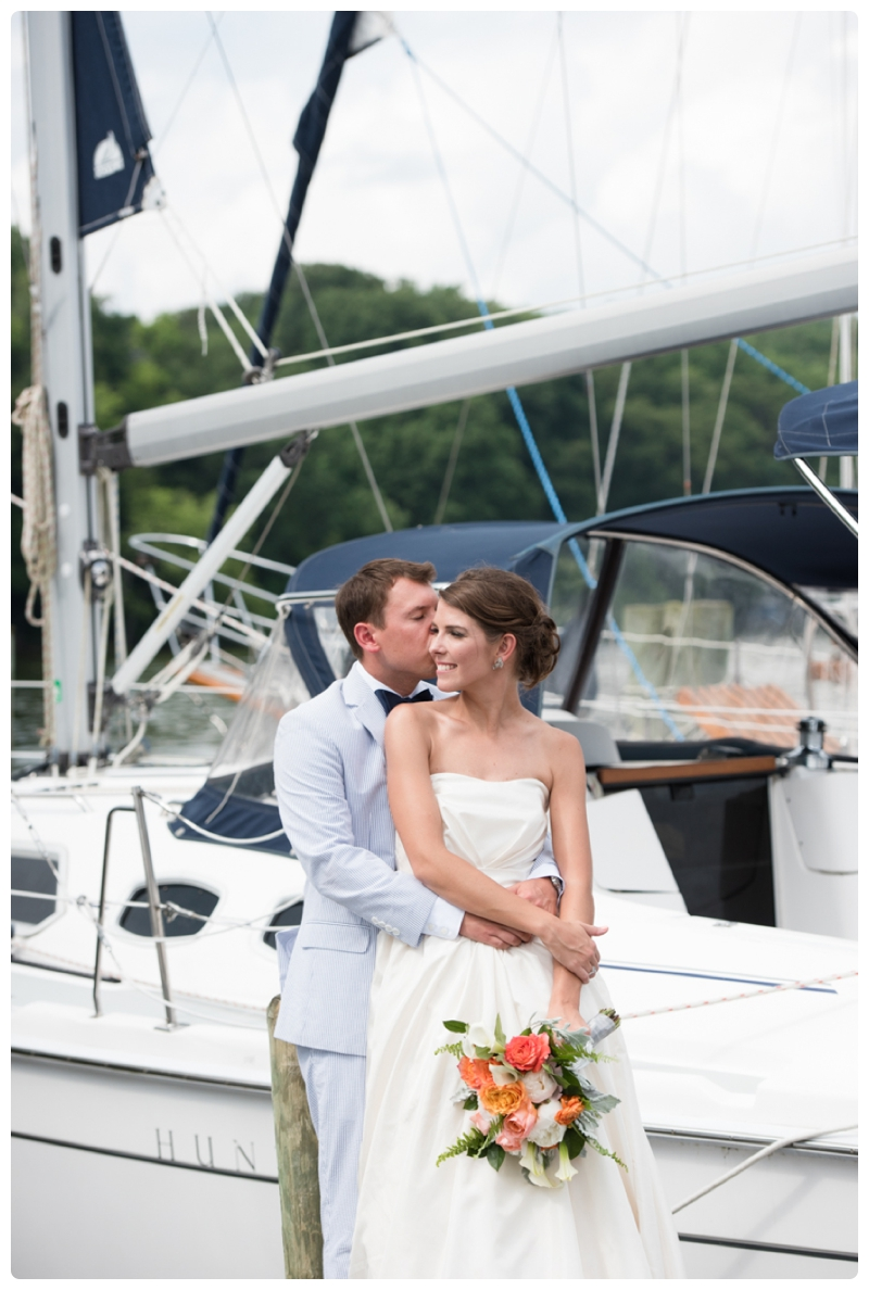 Fourth of July Wedding on the Potmac by Rachael Foster Photography_0051.jpg