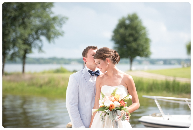 Fourth of July Wedding on the Potmac by Rachael Foster Photography_0053.jpg