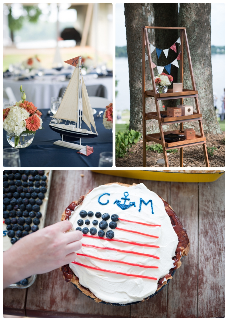 Fourth of July Wedding on the Potmac by Rachael Foster Photography_0059.jpg