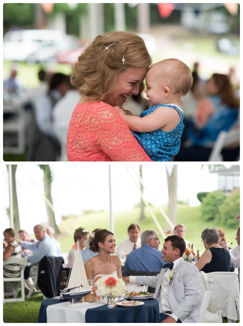 Fourth of July Wedding on the Potmac by Rachael Foster Photography_0060.jpg