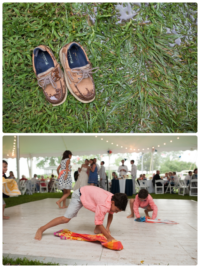Fourth of July Wedding on the Potmac by Rachael Foster Photography_0061.jpg