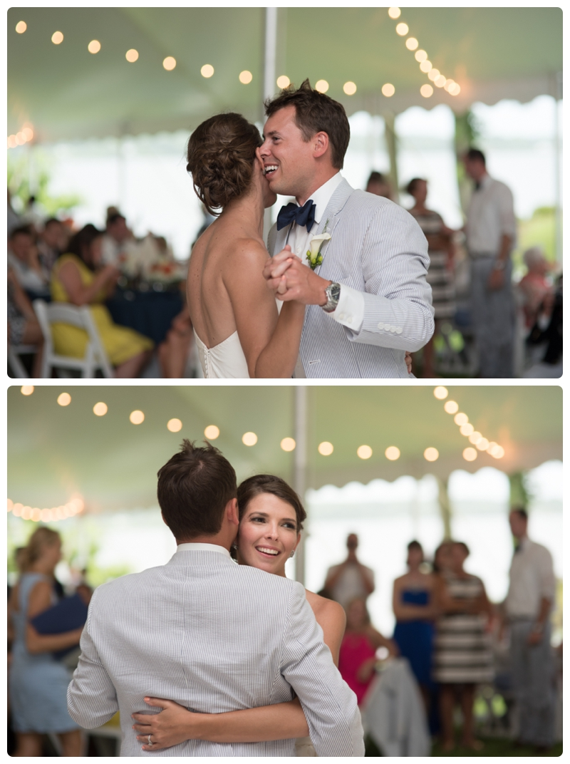 Fourth of July Wedding on the Potmac by Rachael Foster Photography_0064.jpg