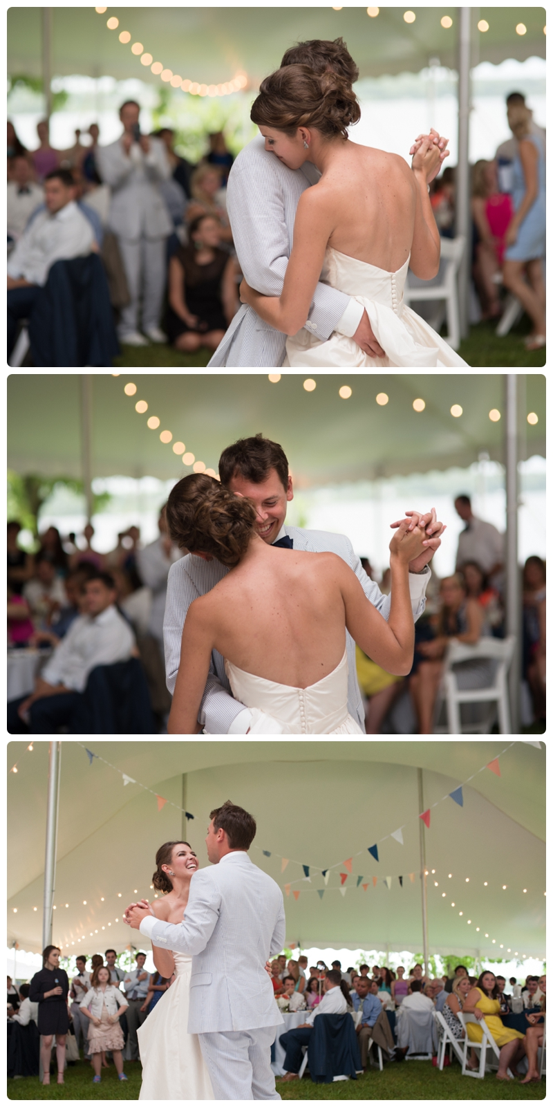 Fourth of July Wedding on the Potmac by Rachael Foster Photography_0065.jpg