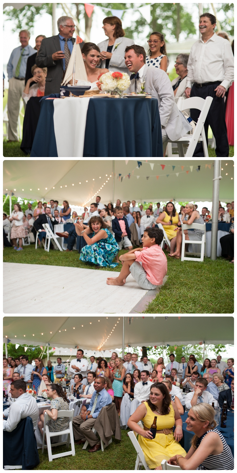 Fourth of July Wedding on the Potmac by Rachael Foster Photography_0067.jpg
