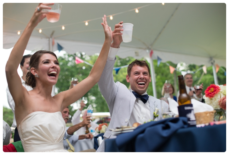Fourth of July Wedding on the Potmac by Rachael Foster Photography_0068.jpg