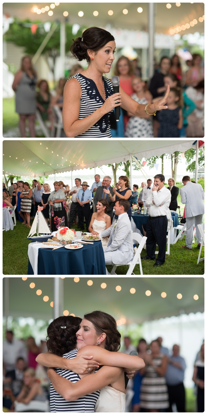 Fourth of July Wedding on the Potmac by Rachael Foster Photography_0069.jpg