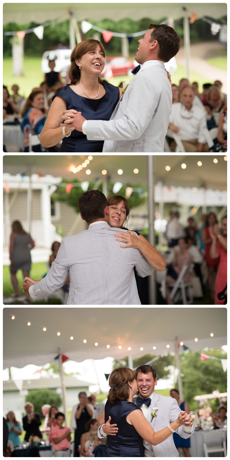 Fourth of July Wedding on the Potmac by Rachael Foster Photography_0070.jpg