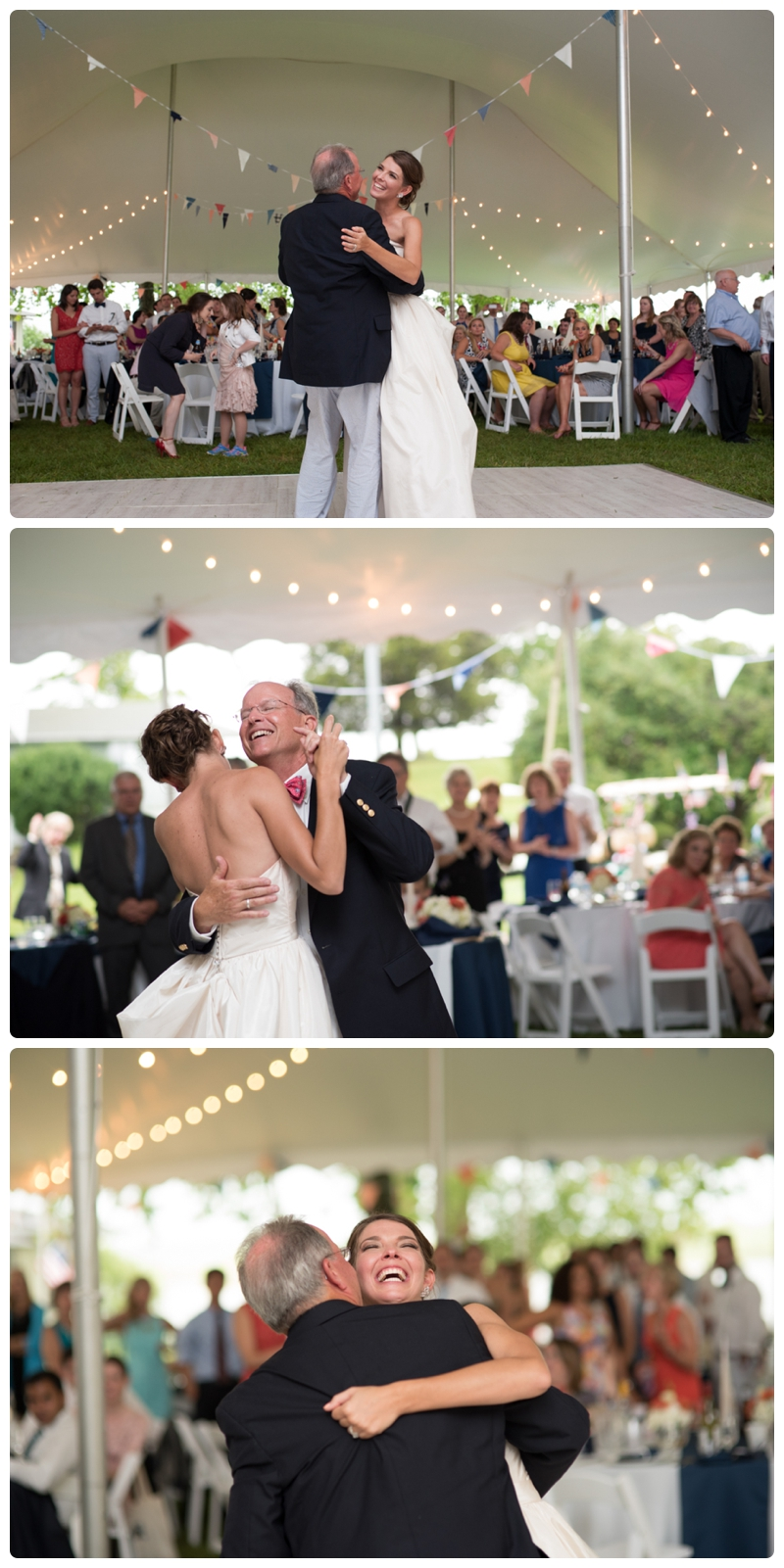 Fourth of July Wedding on the Potmac by Rachael Foster Photography_0071.jpg
