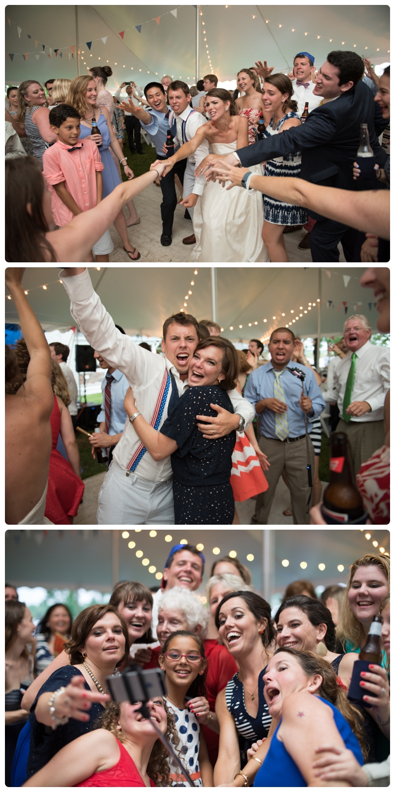 Fourth of July Wedding on the Potmac by Rachael Foster Photography_0073.jpg
