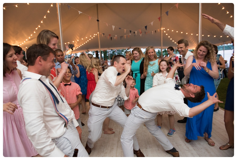 Fourth of July Wedding on the Potmac by Rachael Foster Photography_0075.jpg
