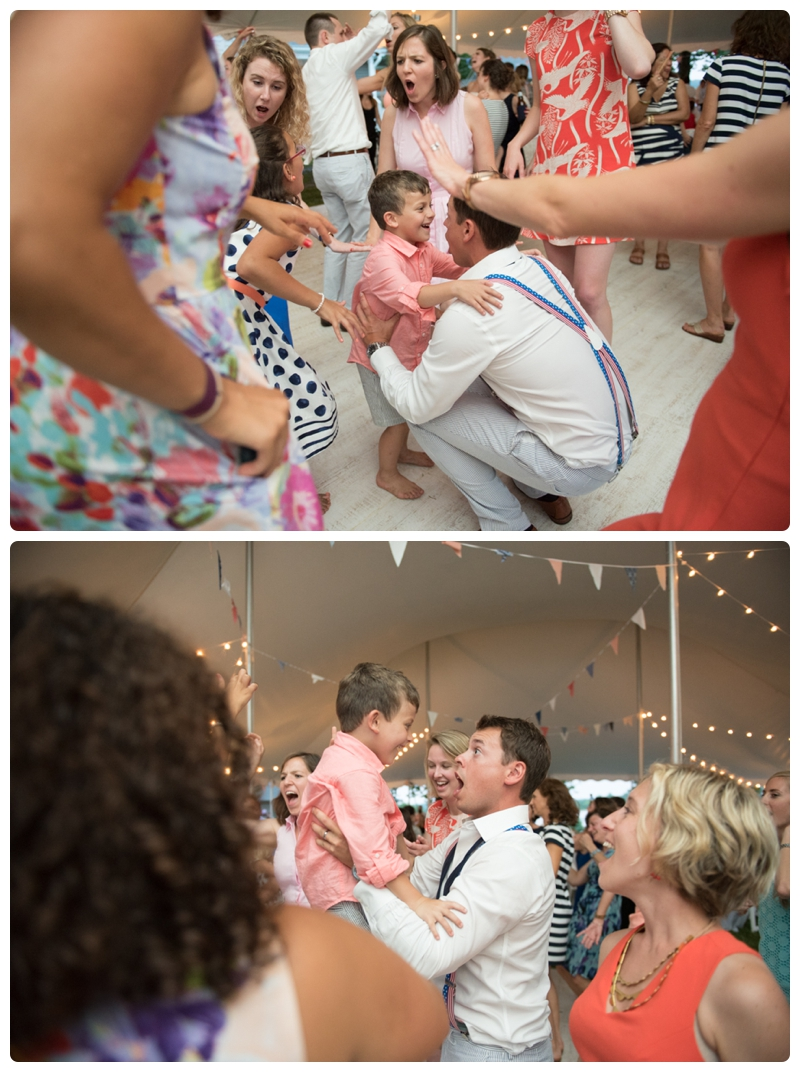 Fourth of July Wedding on the Potmac by Rachael Foster Photography_0074.jpg