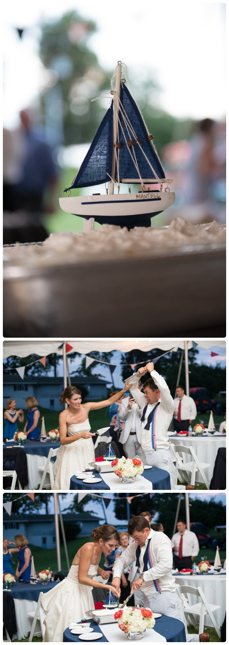 Fourth of July Wedding on the Potmac by Rachael Foster Photography_0076.jpg