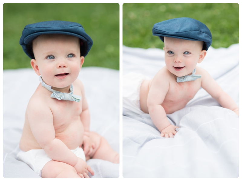 Six Month Portrait Session in Arlington Virginia by Rachael Foster Photography_0010.jpg