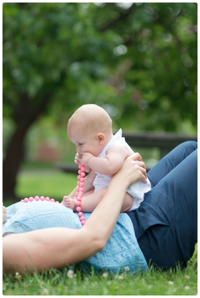 Six Month Portrait Session in Arlington Virginia by Rachael Foster Photography_0021.jpg