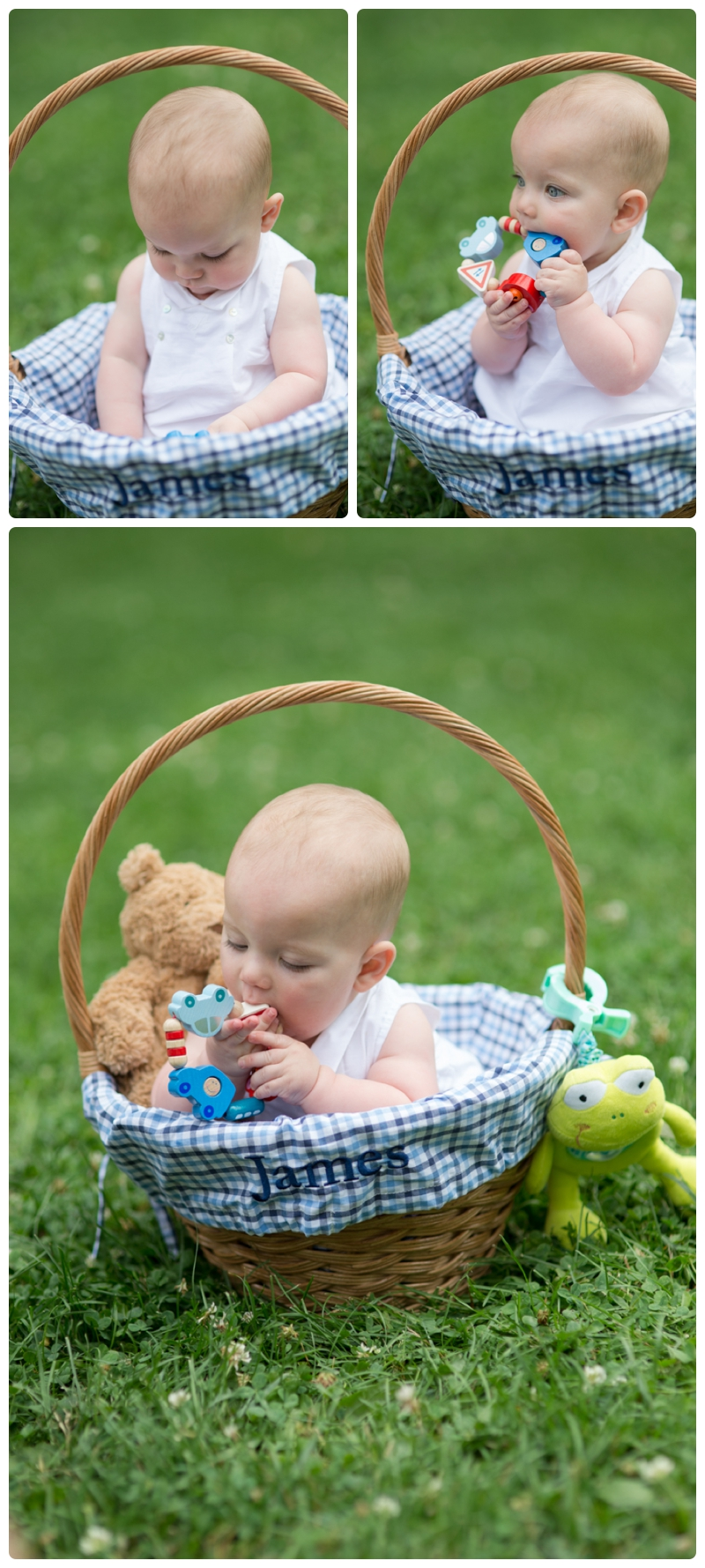 Six Month Portrait Session in Arlington Virginia by Rachael Foster Photography_0025.jpg