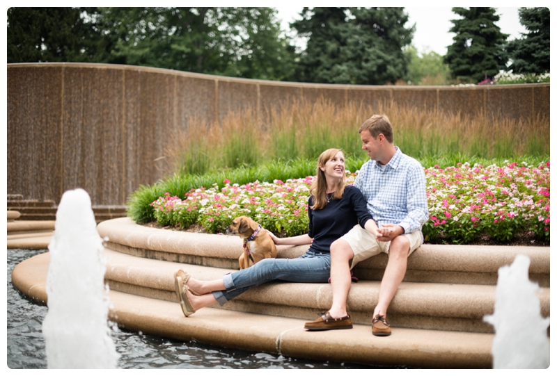 Engagement Session in Arlington Virginia by Rachael Foster Photography_0079.jpg