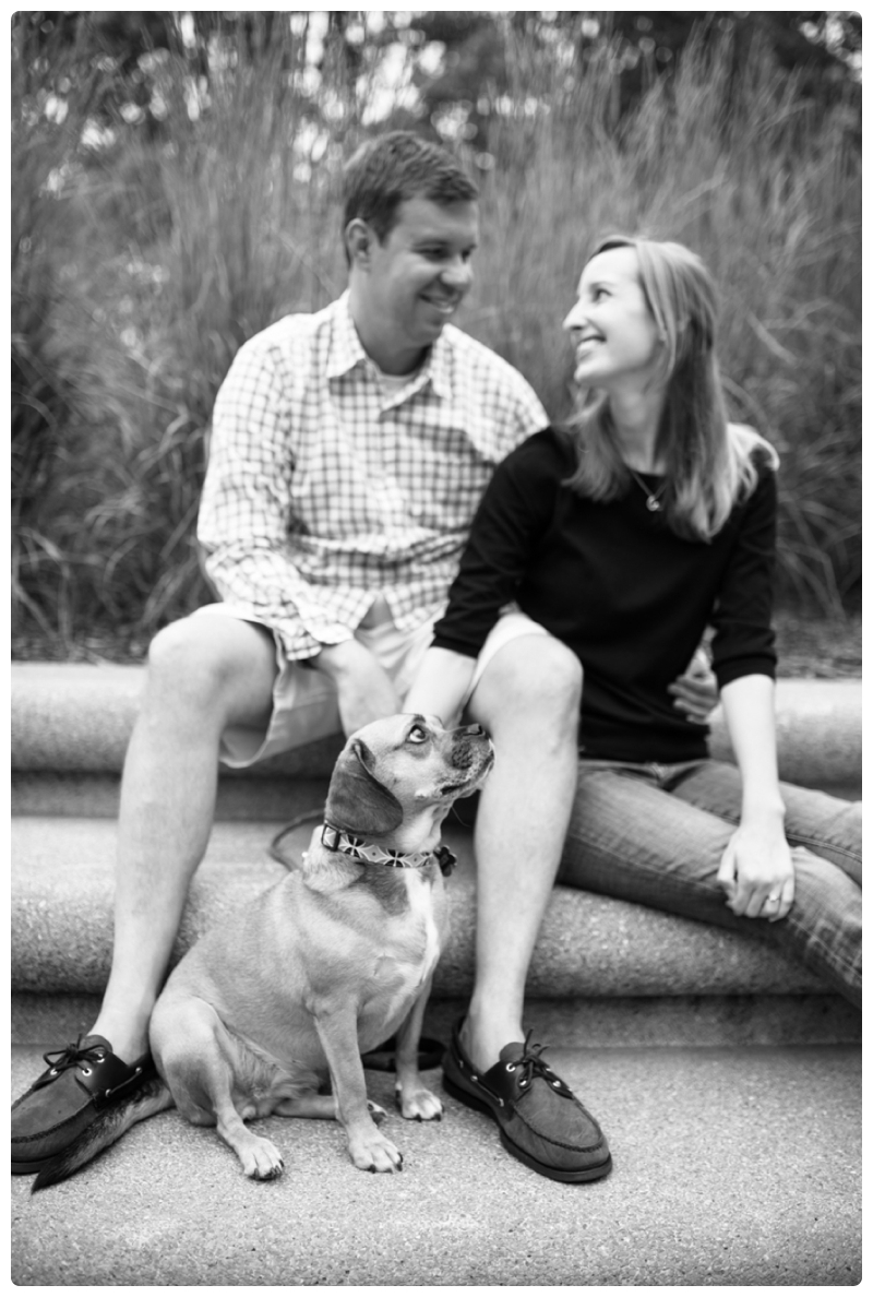 Engagement Session in Arlington Virginia by Rachael Foster Photography_0082.jpg