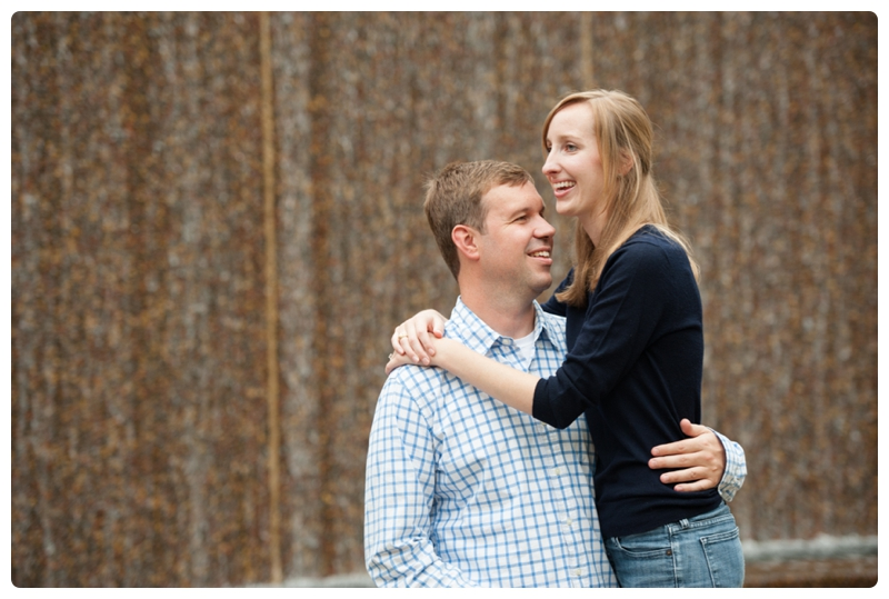 Engagement Session in Arlington Virginia by Rachael Foster Photography_0084.jpg