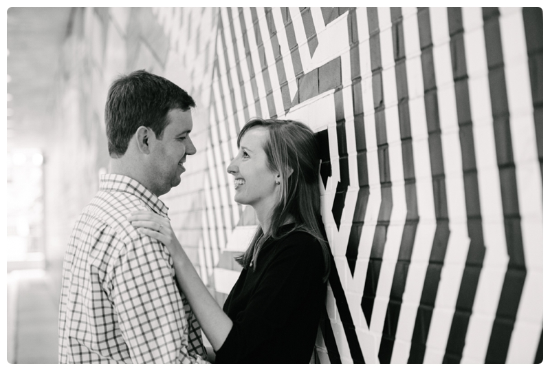 Engagement Session in Arlington Virginia by Rachael Foster Photography_0089.jpg