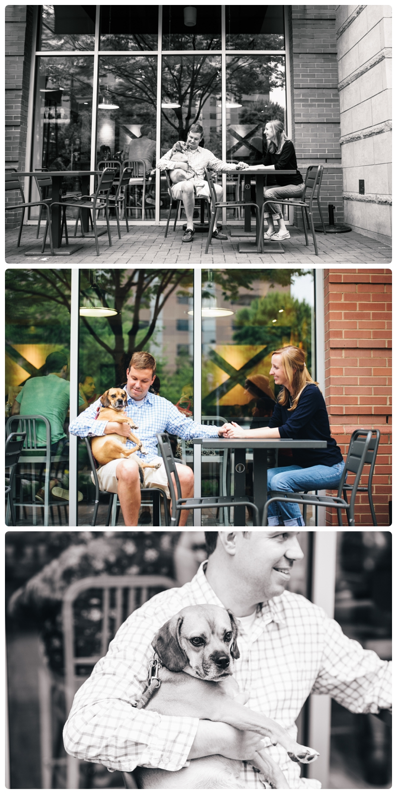 Engagement Session in Arlington Virginia by Rachael Foster Photography_0090.jpg