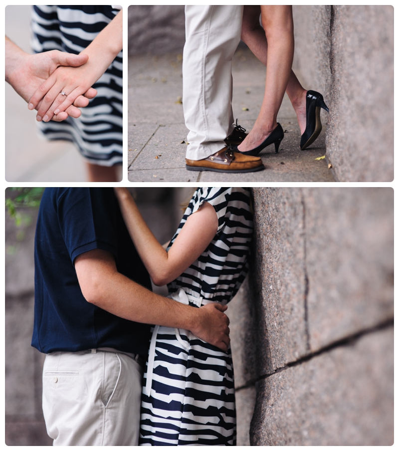 Engagement Session in Arlington Virginia by Rachael Foster Photography_0092.jpg