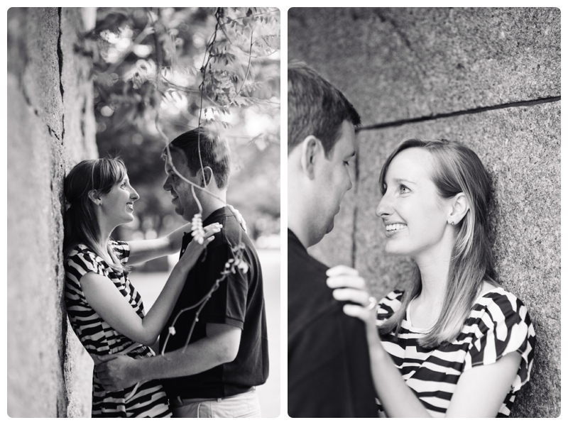 Engagement Session in Arlington Virginia by Rachael Foster Photography_0093.jpg