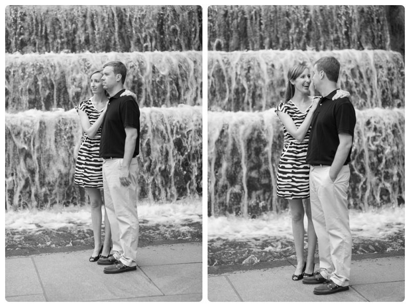 Engagement Session in Arlington Virginia by Rachael Foster Photography_0097.jpg