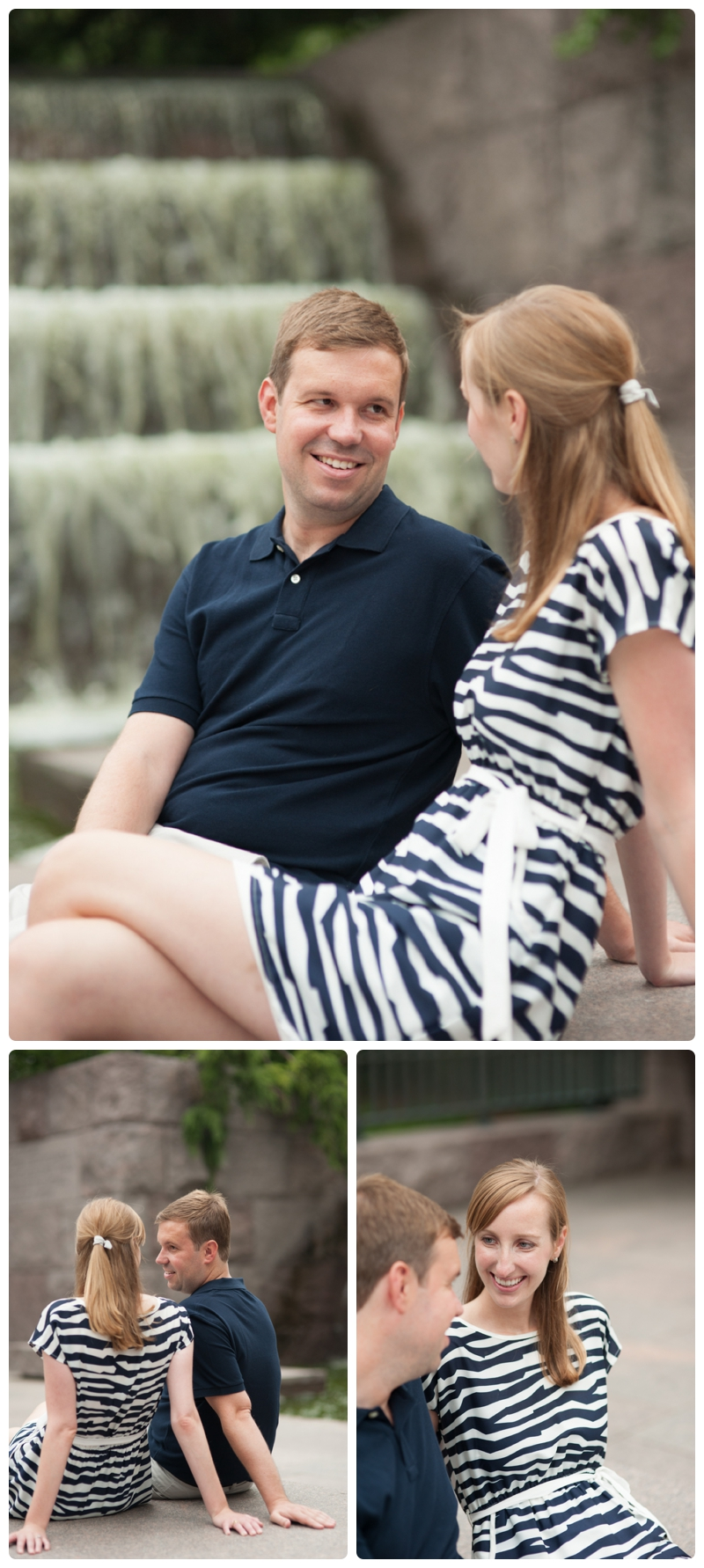 Engagement Session in Arlington Virginia by Rachael Foster Photography_0096.jpg