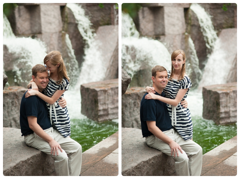 Engagement Session in Arlington Virginia by Rachael Foster Photography_0099.jpg