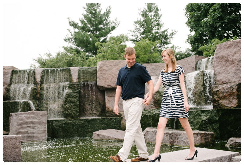 Engagement Session in Arlington Virginia by Rachael Foster Photography_0100.jpg