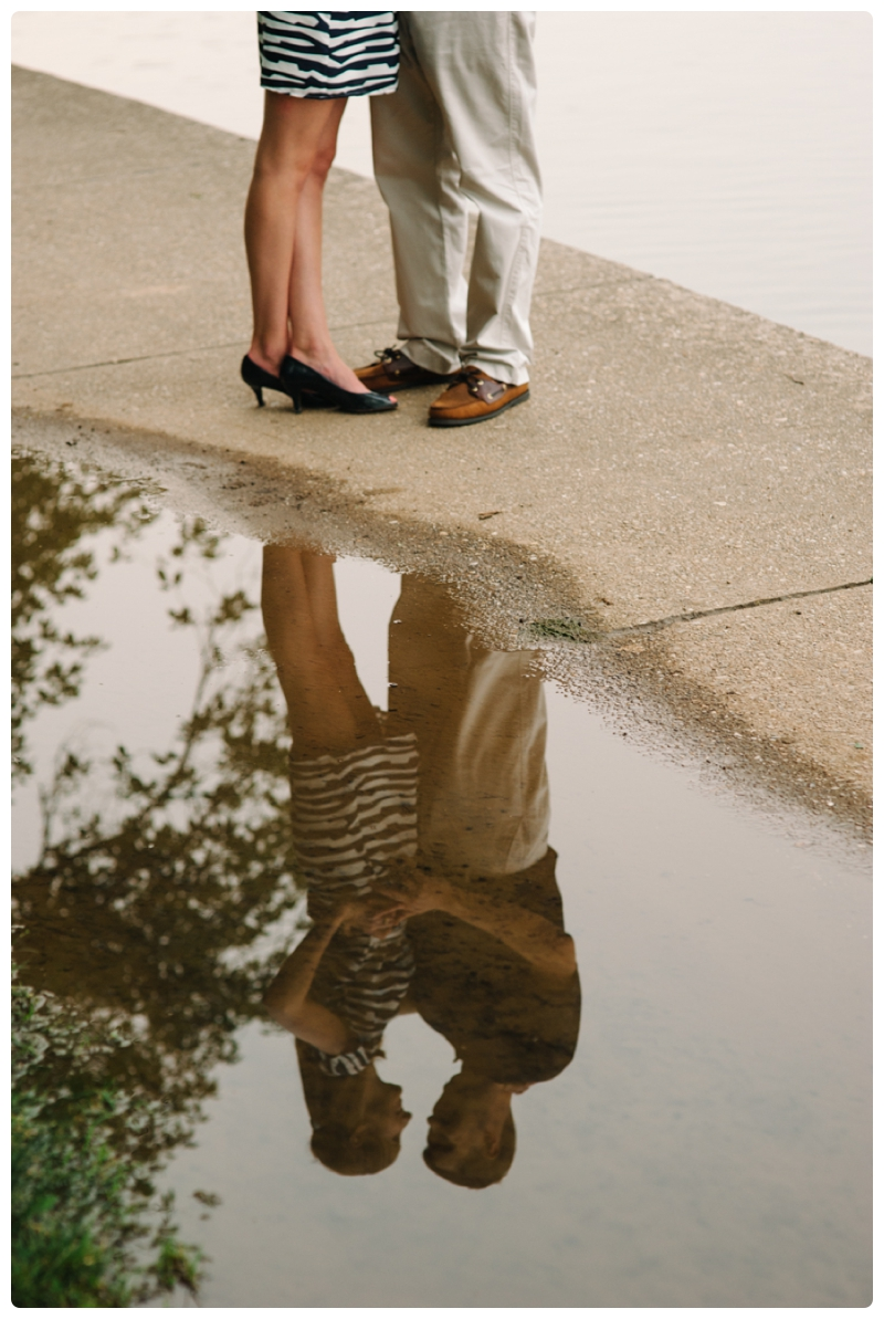 Engagement Session in Arlington Virginia by Rachael Foster Photography_0102.jpg