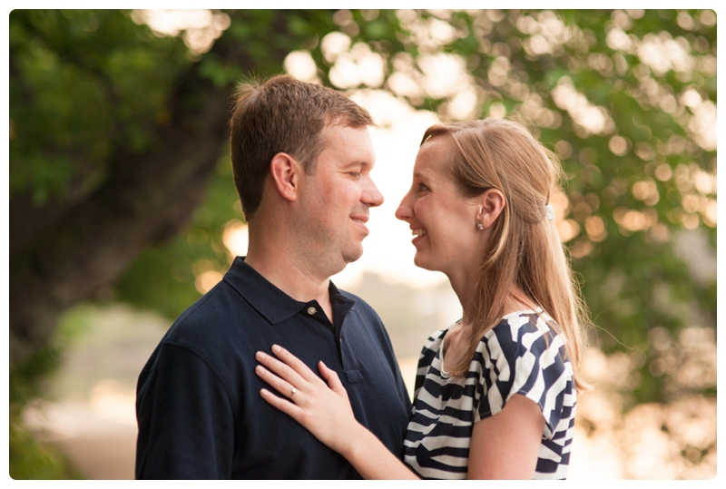 Engagement Session in Arlington Virginia by Rachael Foster Photography_0103.jpg