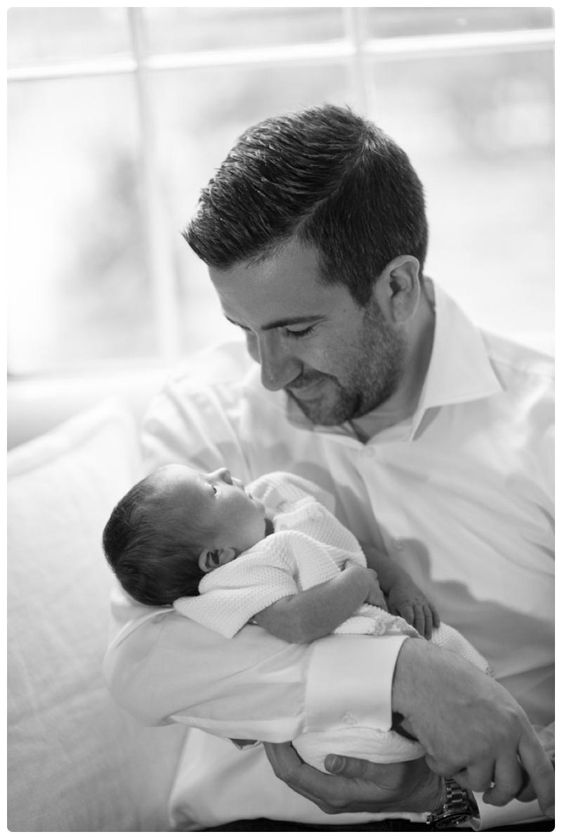 Newborn Portrait Session in Arlington Virginia by Rachael Foster Photography_0008.jpg