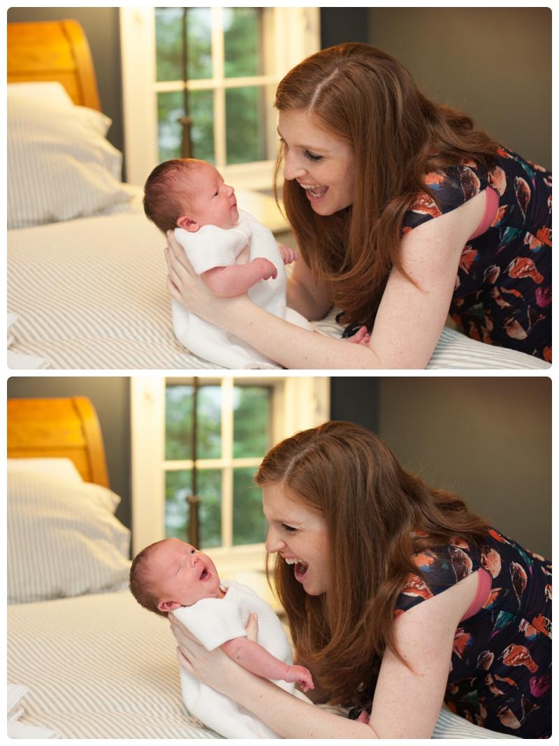 Newborn Portrait Session in Arlington Virginia by Rachael Foster Photography_0011.jpg