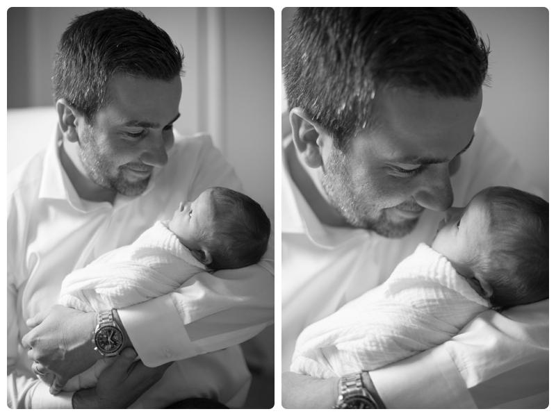 Newborn Portrait Session in Arlington Virginia by Rachael Foster Photography_0023.jpg