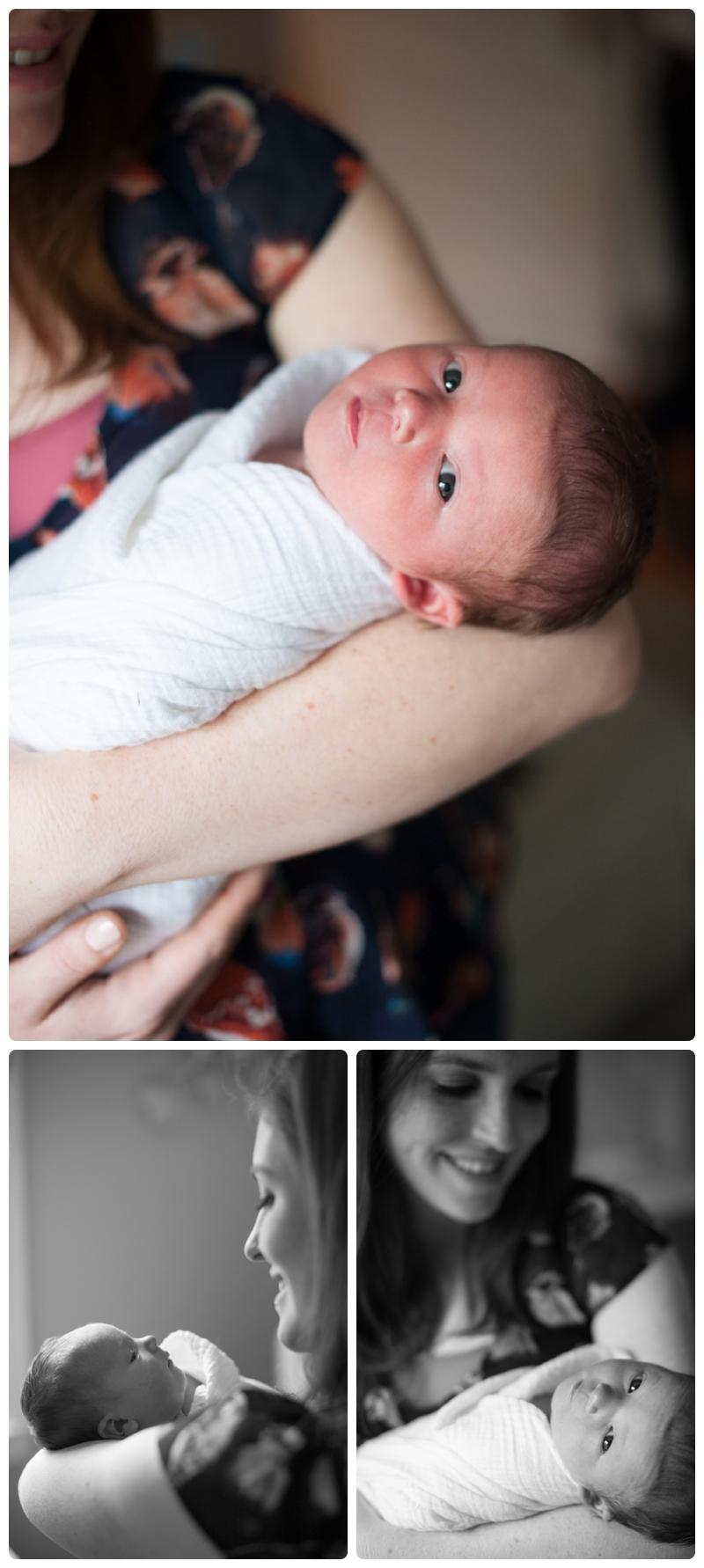 Newborn Portrait Session in Arlington Virginia by Rachael Foster Photography_0024.jpg