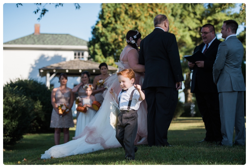 Horse Country Wedding by Rachael Foster Photography_0013.jpg
