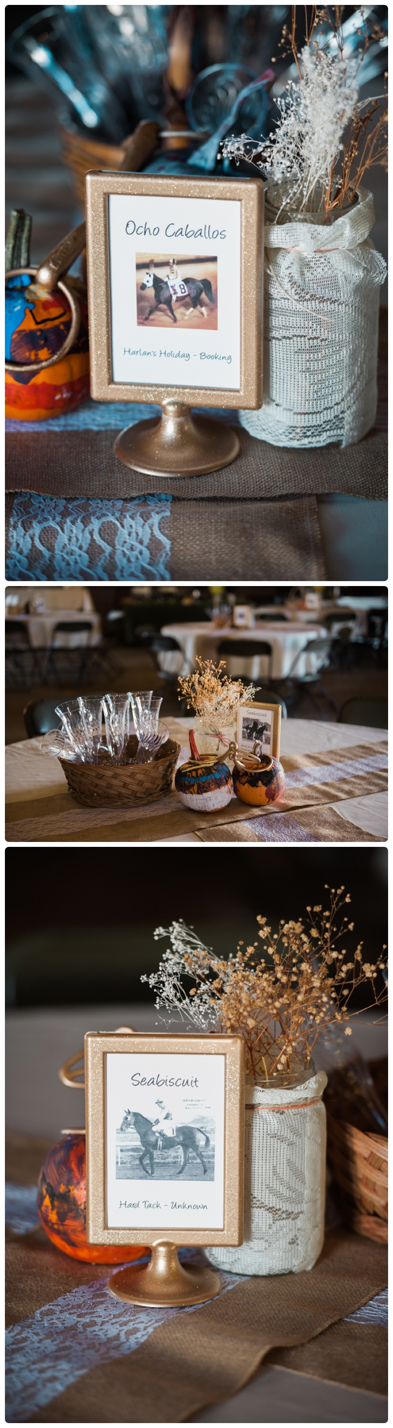 Horse Country Wedding by Rachael Foster Photography_0034.jpg